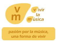 Vivir la Música