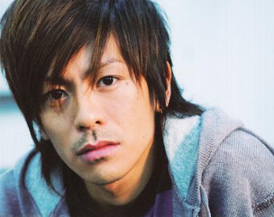 森田剛 その気になるお相手とはなんと、あのV6の森田剛というから驚きだ。 同じく... 元キャバ
