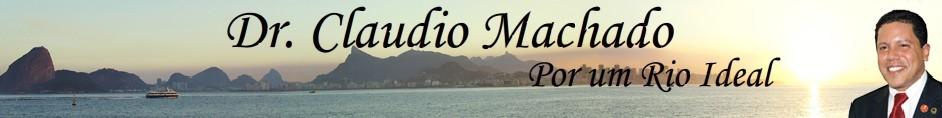 Centro Social Claudio Machado