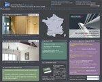 Architectes-France