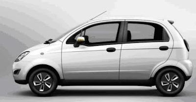 new chevrolet spark electric coming soon in india with incredible price auto news junction. Black Bedroom Furniture Sets. Home Design Ideas