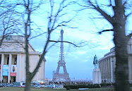 We ♥ Paris