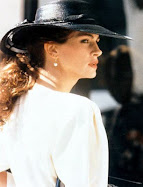 We ♥ Pretty Woman
