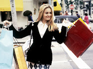 We ♥ Clueless