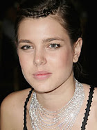 We ♥ Charlotte Casiraghi