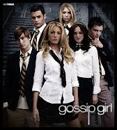 We ♥ Gossip Girl