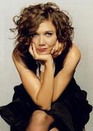 We ♥ Maggie Gyllenhaal