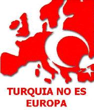 Apoyamos a Europa