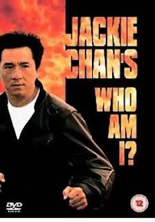 quem+sou Download Filme Quem Sou Eu?   Jackie Chan   Dublado