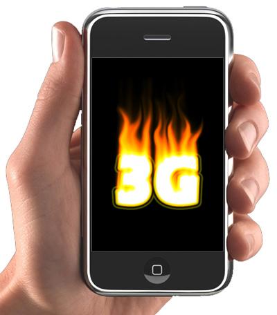 http://1.bp.blogspot.com/_FhT6Z07nZ0Y/TPEB06Nw-3I/AAAAAAAAADI/lFWrPZZqyKI/s1600/iphone-3g.jpg