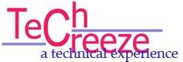 Techreeze