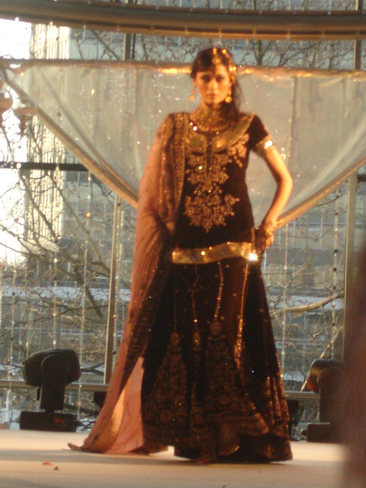 asiana134 - Bridal Fashion Show......!!!!!!!!!!!!!!!!!