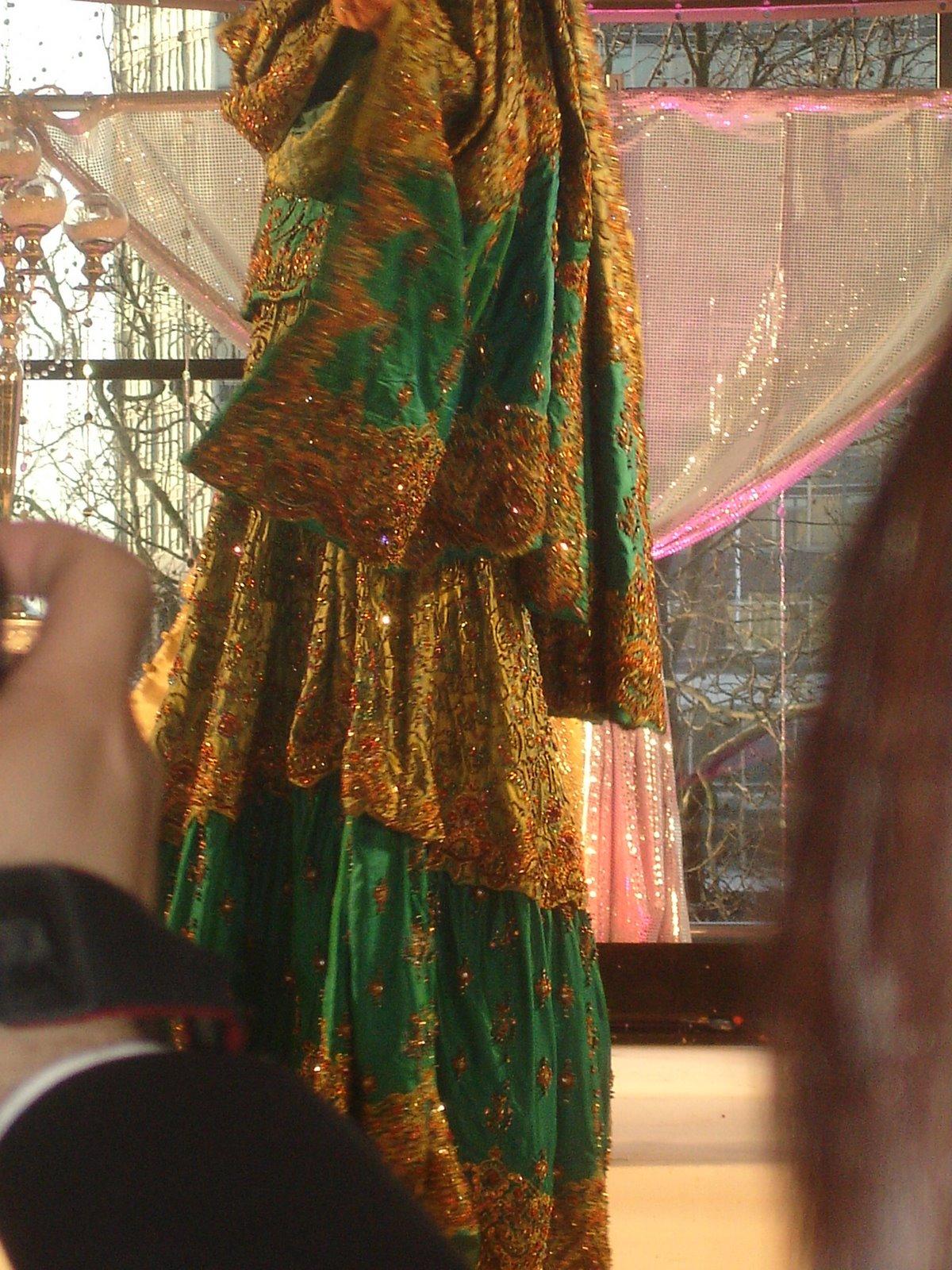 asiana143 - Bridal Fashion Show......!!!!!!!!!!!!!!!!!
