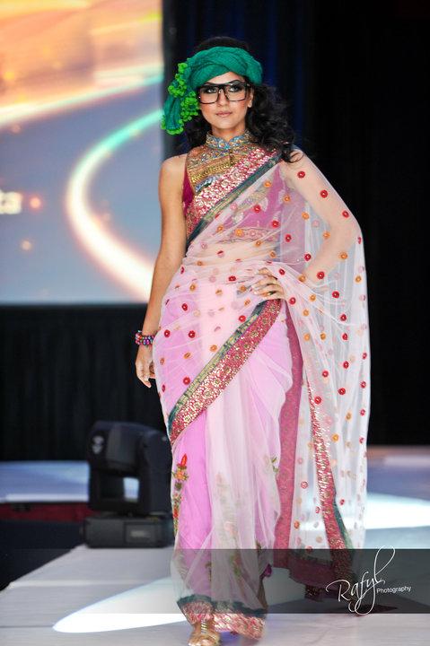 Asian fashion designers uk 1