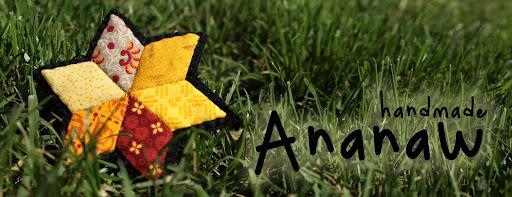 Ananaw!