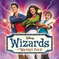 wizard of waverly place