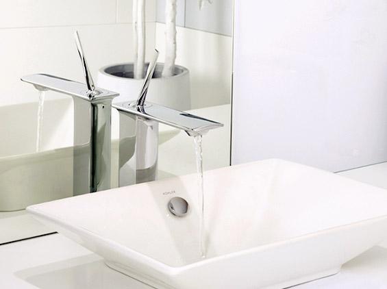 Kohler Faucets Faucets Reviews