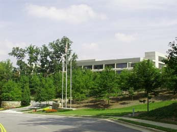 UPS Corporate