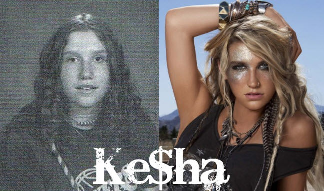 kesha as kid pics. kesha as kid pics.