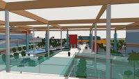 Centros_comerciales_Murcia_Thader_Nueva Condomina_La_Noria_Ikea