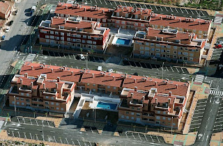 Obra_nueva_pisos_Murcia