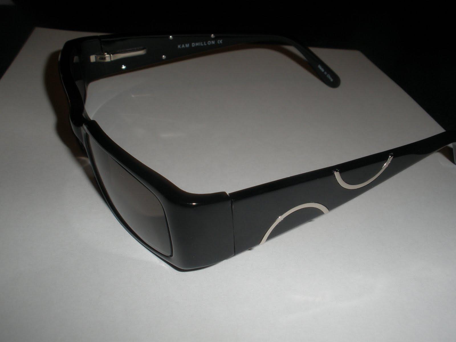 iluvym coastal contacts free glasses june
