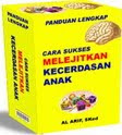 DI JUAL EBOOK ANAK JENIUS