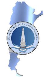 Logo CEIN