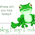 Blog Hop Friday - 6/25/10
