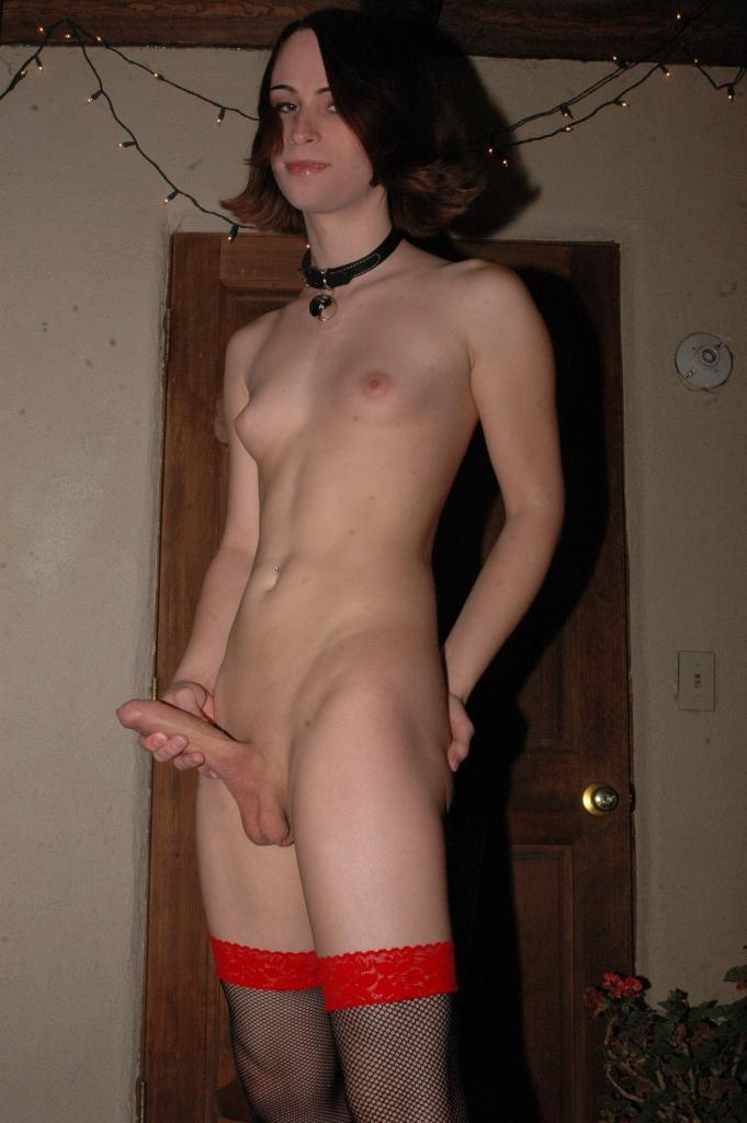Sex naked horny boobs