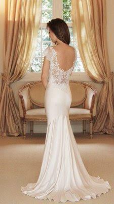 http://1.bp.blogspot.com/_Fi1-C_mm7Rc/TLe5PAhjadI/AAAAAAAALEw/-__KDZASLMw/s1600/vestido_sereia_cetim_renda_vintage_decote_costas_-_noiva_wanda_borges+(1).JPG