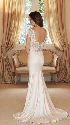 vestido_sereia_cetim_renda_vintage_decote_costas_-_noiva_wanda_borges+(1)