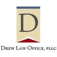 Drew Law Office, pllc