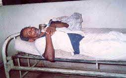 Hospital Cubano