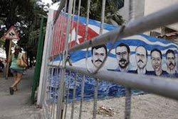 Castro's spies