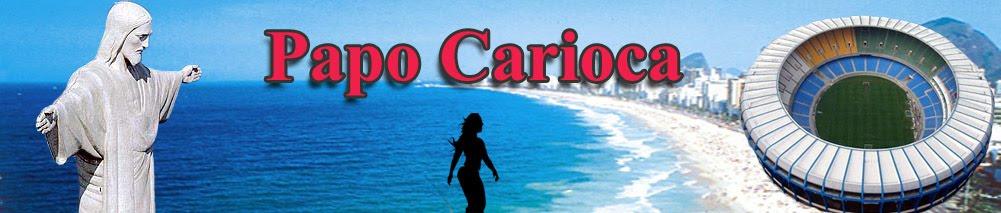 Papo Carioca