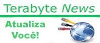 Terabyte NEWS