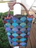 My Felted Bags