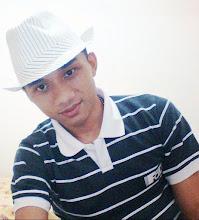 Profile Blogger - Deejay Vicra