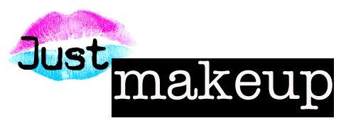 Just Makeup !!!