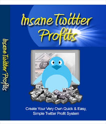 Make Money With A Twitter Business!!