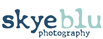 skye blu photography