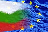 Bulgaria catches up with e-submissions