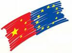 Joint EU-China initiative for electromedical safety standardization