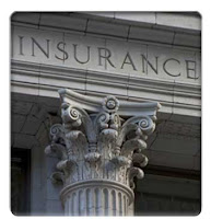 Insurance for international clinical trials