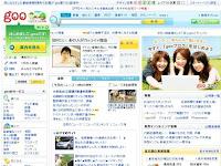 Why international web sites fail - medical translation