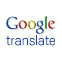 How accurate is Google Translate? (medical translation)