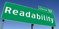 Requirements for readability testing of PILs