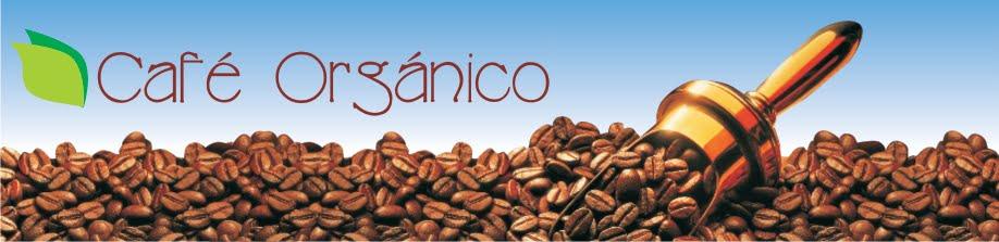 Café Organico Perú