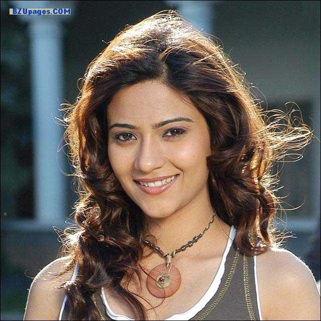 Cute Beautiful Girls Indian Cute Girls
